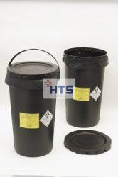 45600 60 l-es Műanyag badella.