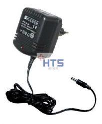 Hartmann Hálózati adapter - Minden TENSOVAL készülékhez