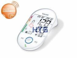 BEURER BM 55 felkaros vérnyomásmérő