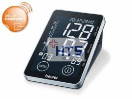 BEURER BM 58 felkaros vérnyomásmérő