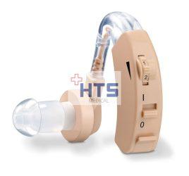 BEURER HA 20 hallást segítő készülék