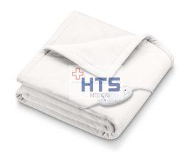 BEURER HD 75 Cosy Fűthető melegítő takaró