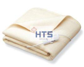 BEURER HD 90 Melegítő takaró