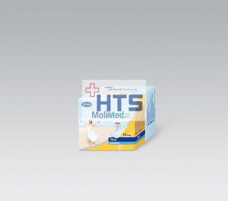 Hartmann MoliMed Premium Thin betét (160 ml) 14db