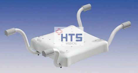 Mobalux fürdőkád-ülőke