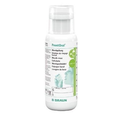 ProntOral szájöblítő oldat (250 ml)