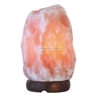 Rábalux Rock sólámpa - 1,5kg