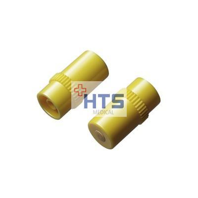 In-dugó (sárga)