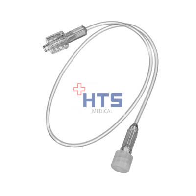Kis átmérőjű összekötő lock csatlakozóval (30 cm)