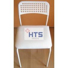 Monti szék