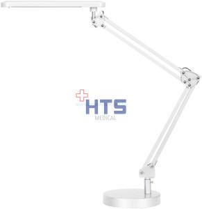 Rábalux Colin asztali lámpa /fehér/