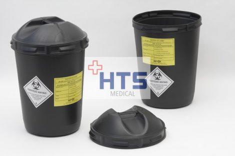 45200 20 l-es Műanyag badella