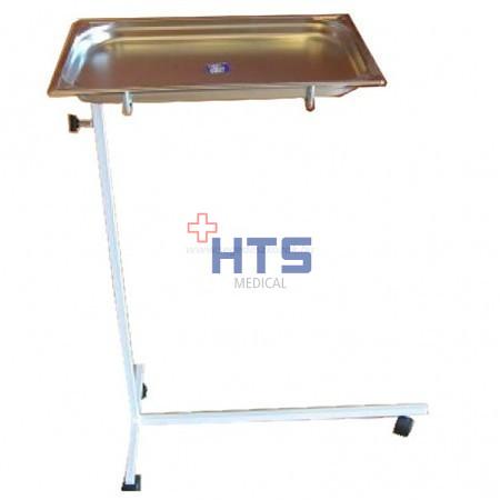 Sonnenburg asztal