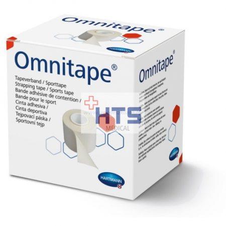 Hartmann Omnitape  3,75 cmx10 m