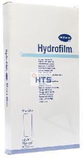 Hartmann Hydrofilm  12x25 cm 25db