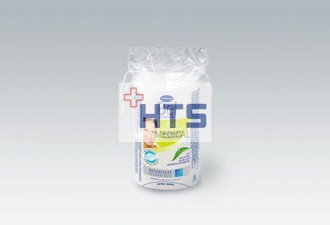 Hartmann Bel Premium vattakorong (aloe verával + panthenol) 45 db