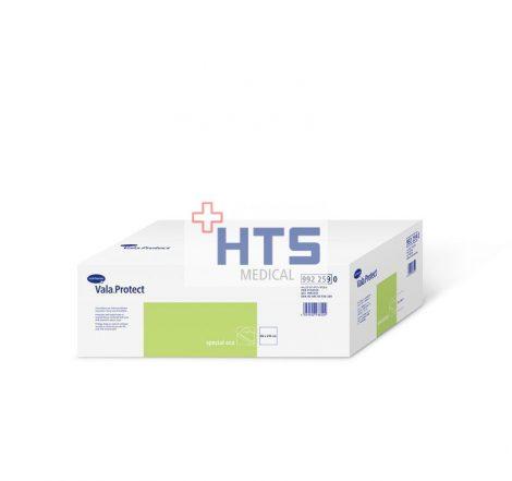 Hartmann Vala Protect special eco 80x175 cm 100db