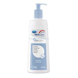 Hartmann MoliCare professional sampon 500 ml ( Menalind ) 1db