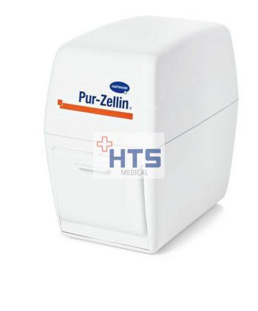 Hartmann Pur-Zellin-Box ÜRES