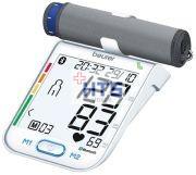 BEURER BM 77 BT felkaros vérnyomásmérő