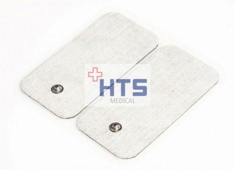 BEURER Standard NAGY pót elektródák 4x (TENS)
