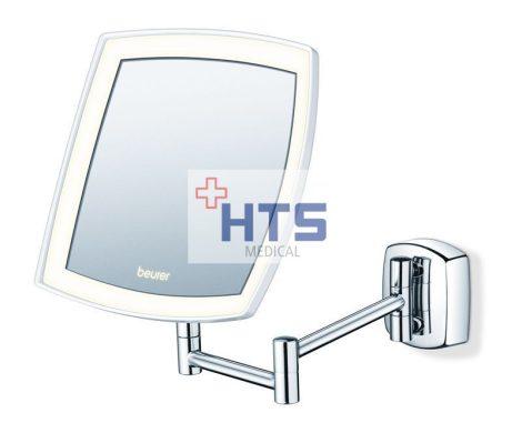 BEURER BS 89 Falra szerelhető kozmetikai tükör