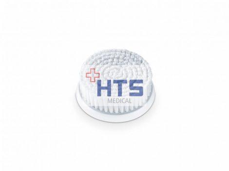 BEURER FC 95 Pureo Deep Cleansing Utánvásárolható készlet - Sensitiv (2db)