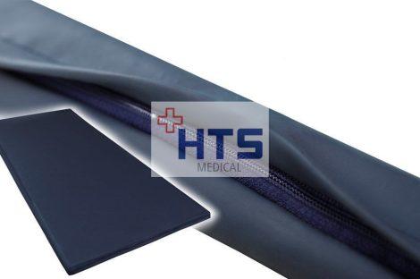 GLM Inkontinencia matracvédő - Cipzáros