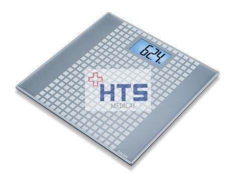 BEURER GS 206 digitális személymérleg