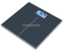 BEURER GS 280 Genius BMI személymérleg