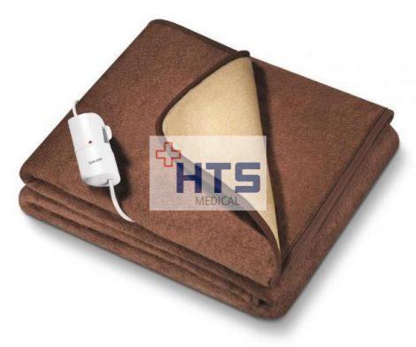 BEURER HD 100 XXL Melegítő takaró