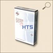 MedCare Cickafark / Kakukkfű gél kapszula (6 db/doboz)