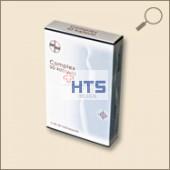 MedCare Complex só hüvely és végbél kapszula (6 db/doboz)