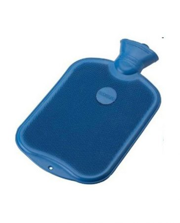 Hideg/Melegvizes palack 2 l