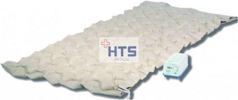 Vitea Care VCM 202 Váltakozó nyomású antidecubitus matrac