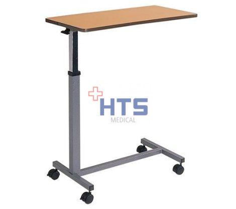 Thuasne Ágyasztal