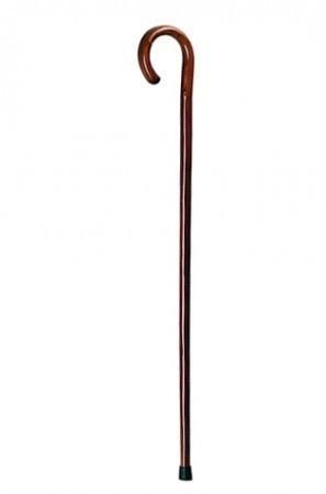 Thuasne Fa sétabot hajlított markolattal, 90 cm, 100 kg-ig (Kifutó!)