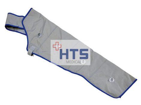 4 légkamrás kar mandzsetta L méret PQ-1000-hez