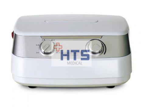 Power Q-1000 Plus készülék (Csak készülék!)