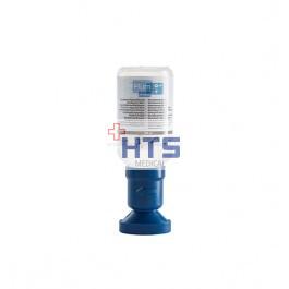 Plum pH semleges szemöblítő 200ml
