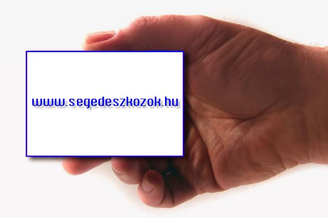 www.segedeszkozok.hu